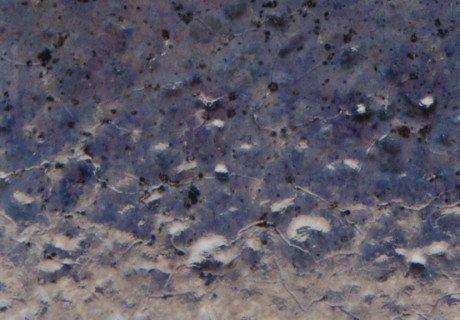 Meteorite met 001