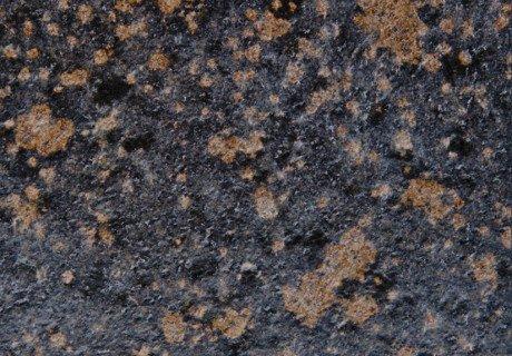 Meteorite met002